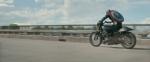 кадр №180965 из фильма Первый Мститель: Другая война