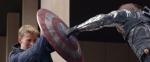 кадр №180967 из фильма Первый Мститель: Другая война