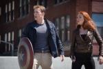 кадр №180968 из фильма Первый Мститель: Другая война