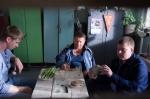 кадр №181054 из фильма Жажда