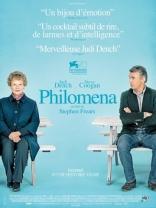 Филомена плакаты