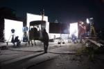 кадр №181155 из фильма Волк с Уолл-стрит