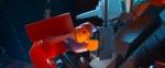 кадр №181232 из фильма Лего Фильм