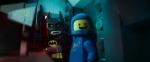 кадр №181236 из фильма Лего Фильм