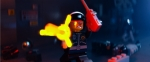 кадр №181241 из фильма Лего Фильм