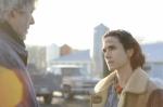 кадр №181246 из фильма В воздухе*