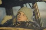 кадр №181252 из фильма В воздухе*