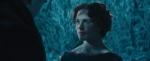 кадр №181312 из фильма Любовь сквозь время