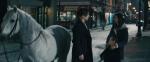 кадр №181316 из фильма Любовь сквозь время