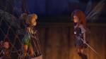 кадр №181336 из фильма Феи: Загадка Пиратского острова