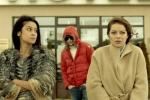кадр №181530 из фильма #Нереальная любовь