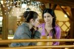 кадр №181534 из фильма #Нереальная любовь