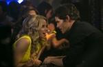 кадр №181543 из фильма Блондинка в эфире
