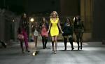 кадр №181547 из фильма Блондинка в эфире