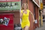 кадр №181550 из фильма Блондинка в эфире