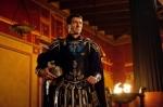 кадр №181668 из фильма Помпеи
