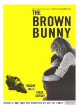 Бурый кролик плакаты