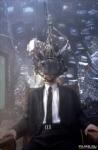 кадр №181764 из фильма Джонни Мнемоник