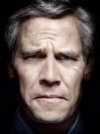 Буш-младший кадры