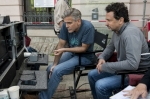 478:Джордж Клуни|10377:Грант Хеслов