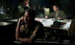 кадр №182021 из фильма Охотники за сокровищами