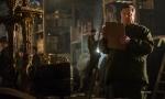 кадр №182024 из фильма Охотники за сокровищами
