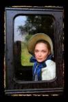 Анна Каренина кадры