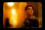 кадр №182234 из фильма Анна Каренина