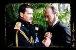 кадр №182235 из фильма Анна Каренина