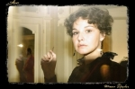 кадр №182236 из фильма Анна Каренина