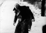 кадр №182238 из фильма Хрусталёв, машину!