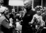 кадр №182239 из фильма Хрусталёв, машину!