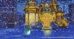 кадр №182295 из фильма Щелкунчик и мышиный король
