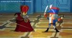 кадр №182303 из фильма Щелкунчик и мышиный король