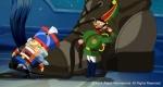 кадр №182304 из фильма Щелкунчик и мышиный король