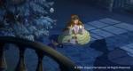 кадр №182310 из фильма Щелкунчик и мышиный король