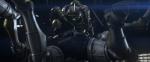 кадр №182544 из фильма Космический пират Харлок