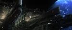кадр №182550 из фильма Космический пират Харлок