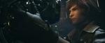 кадр №182551 из фильма Космический пират Харлок