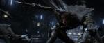 кадр №182555 из фильма Космический пират Харлок