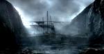 кадр №182652 из фильма 300 спартанцев: Расцвет империи