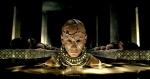 кадр №182653 из фильма 300 спартанцев: Расцвет империи