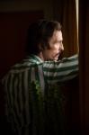 кадр №182776 из фильма Далласский клуб покупателей