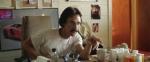 кадр №182783 из фильма Далласский клуб покупателей