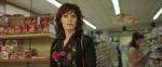 кадр №182784 из фильма Далласский клуб покупателей