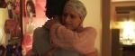 кадр №182787 из фильма Далласский клуб покупателей