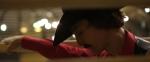кадр №182789 из фильма Далласский клуб покупателей