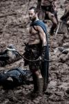 кадр №182798 из фильма 300 спартанцев: Расцвет империи