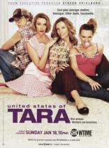 Соединенные Штаты Тары* плакаты