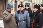 кадр №182860 из фильма Ёлки 1914